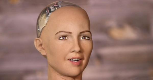 robot-sophia-600x315