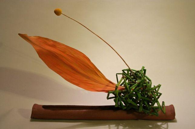 terrapapers.com-ikebana-12
