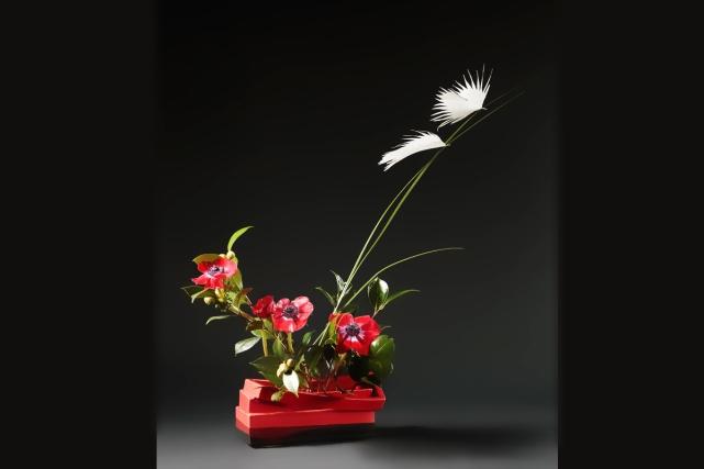 terrapapers.com-ikebana-21
