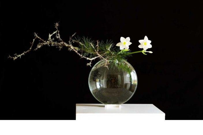 terrapapers.com-ikebana-9