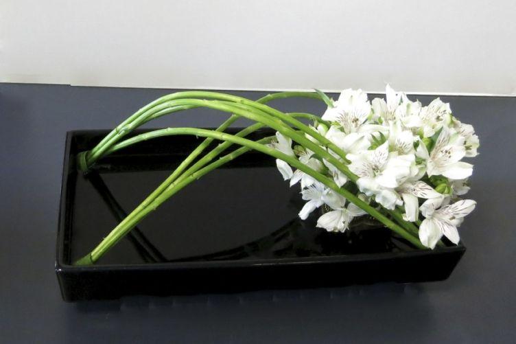 terrapapers.com-ikebana-p