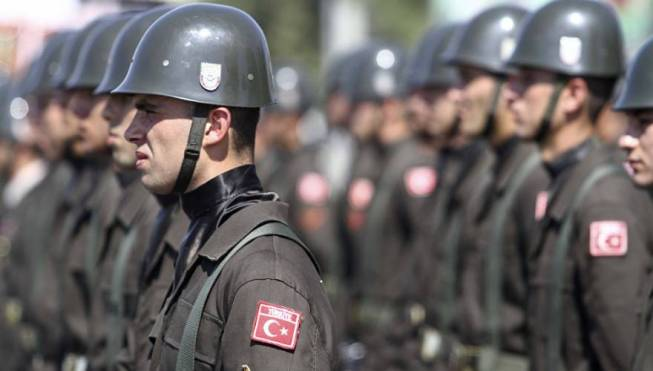 turkishofficers