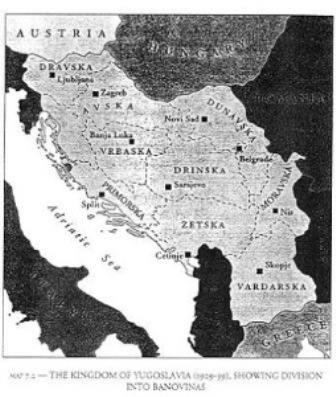 vardarska-map-europe