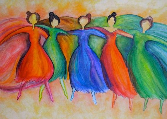 artist-ashley-grebe