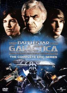 galactica1978ev2