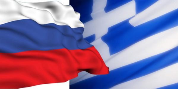 greek-russian-flag-600x300