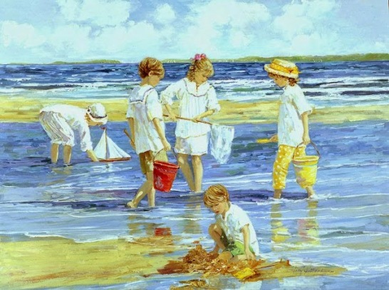 sally-swatland-summer-on-long-island