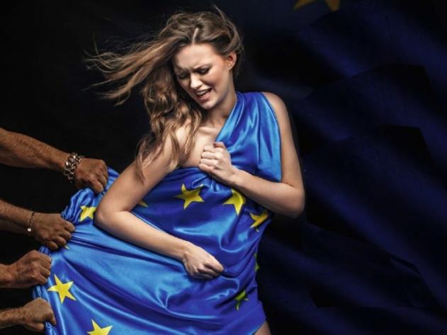 terrapapers.com_illegal-immigrants-rape-europe-1