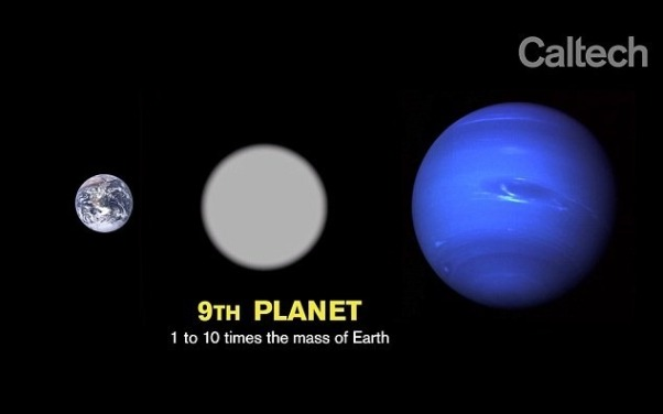 The_putative_ninth_planet_at_5_000_times_the_mass_of_Pluto
