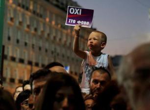 oxi-referendum-greece1