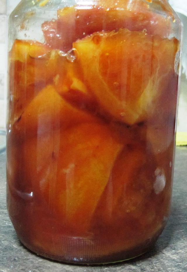 γλυκό πορτοκάλι (2)
