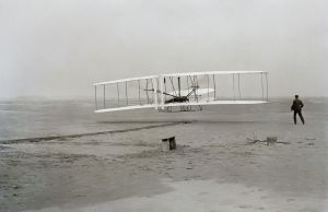 wright-brothers-flyier