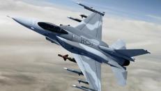 F-16-Viper-Lockheed-Martin-F-16-Block-70-greek (1)