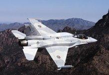 F-16-Viper-Lockheed-Martin-F-16-Block-70-greek (2)
